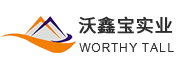 Worthy Tall Industry Co., Ltd.